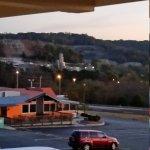 Photo de Baymont Inn & Suites Cookeville
