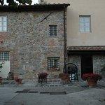 Photo of Erboli Residence