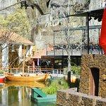 Leisure Inn Penny Royal Hotel & Apartments-bild