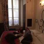 Photo of Castex Hotel