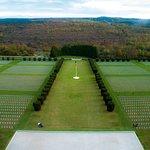 Verdun Battlefield Foto