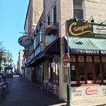 Photo of Campo's