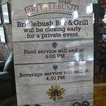 صورة فوتوغرافية لـ Brittlebush Bar & Grill