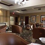 Photo de Holiday Inn Express Somerset