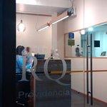 RQ Providencia Foto