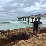 Photo of Island Vibe Port Elizabeth