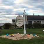 Beach Breeze Inn Foto