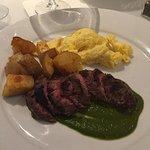 Photo of Bravo Restaurant