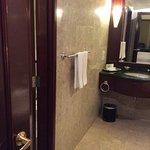 Photo de Berjaya Times Square Hotel, Kuala Lumpur