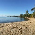 Beach - Umaya Resort & Adventures Photo