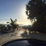 Landscape - Umaya Resort & Adventures Photo