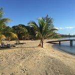 Umaya Resort & Adventures Photo