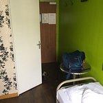 Photo de Oops! Hostel