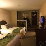Conwell Inn Foto