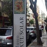 Banner entrada
