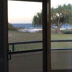 Foto de Fraser Island Beach Houses