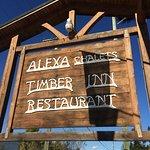 Timber Inn Foto