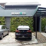 Zdjęcie Beanz & Co.