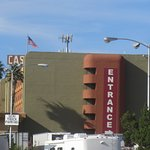 Railroad Pass Hotel & Casino, Henderson, NV