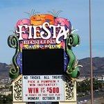 Fiesta Casino, Henderson, NV