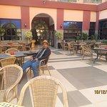 Photo of Diwane Hotel