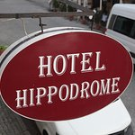 Photo of Hippodrome Hotel