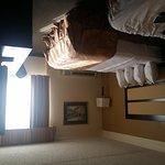 Photo de BEST WESTERN Riverside Inn