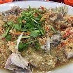 صورة فوتوغرافية لـ Restoran Lam Chye