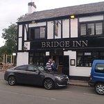 Bilde fra The Bridge Inn