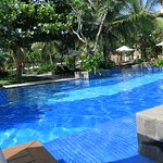 Vinpearl Da Nang Resort & Villas Photo