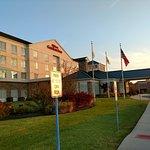 Bilde fra Hilton Garden Inn Lakewood