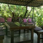 Photo of Cafe Darla