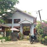 Nawng Kham - The Little Inn