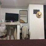 Photo de Santiago Hotel Puebla