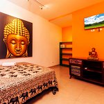 Photo of Buddha House Boutique Hostel