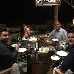 Photo of De Cortez Restaurant