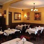 Restaurant Dhoom