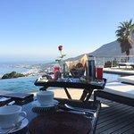 Atlanticview Cape Town Boutique Hotel-bild