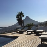 Atlanticview Cape Town Boutique Hotel รูปภาพ