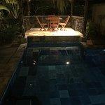 Photo de Domaine des Alizees Club & Spa by Evaco Holiday Resorts