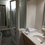 Photo de Kanazawa City Hotel