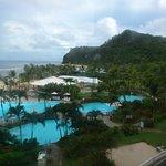 Foto de Hotel Nikko Guam