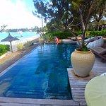 Photo of Ocean Villas
