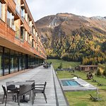 Photo of Gradonna Mountain Resort Chalets & Hotel
