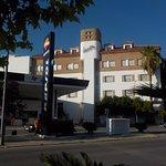 Photo of Hotel Restaurante Juanito