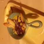 Photo of La Tabaccaia Fattoria Il Cipresso