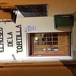 Museo de la Tortilla Foto