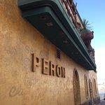 Photo de Restaurant Peron