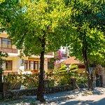 Photo of Ustun Apartments