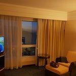 Foto de Sheraton Oran Hotel